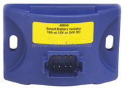Isolatore - FlexMode LITTELFUSE  - 14.921.31 Osculati accessori