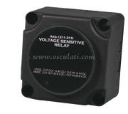 Voltage Sensitive Relay 160 A