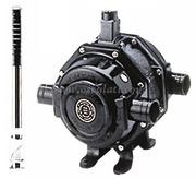 Accessori Nautica Pompa a membrana Henderson 136 l/min  [1527000]