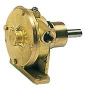 Accessori NauticiPompa Autoadescante NAUCO PM34 per motori fino a 150 HP