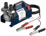 Accessori Nautica Elettropompa per travaso gasolio/olio 12 V  [1604705]