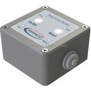 Autoclave automatica a controllo elettronico MARCO
