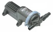 Pompa per scarico doccia e acque nere - 24 Volt - Gulper 220
