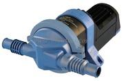 Pompa per scarico doccia e acque nere Gulper 320 24Volt
