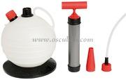 Accessori Nautica Pompa per olio a depressione  [1618800]