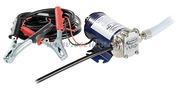 Accessori Nautica Kit pompa cambio olio 12 V  [1619013]