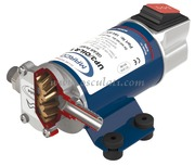 Accessori Nautica Pompa olio reversibile 12 V  [1619015]