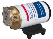 Accessori Nautica Pompa olio/gasolio/liquidi 12 V  [1619060]