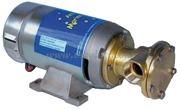 Accessori Nautica Pompa di sentina 80 l/min 24 V  [1619380]