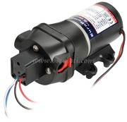 Autoclave Aquatec Sensor 4 valvole