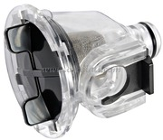 Autoclave EUROPUMP Aquatec Sensor a 4 valvole