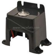 Accessori NauticiInterruttore ATTWOOD elettronico automatico per pompe di sentina 24 Volt