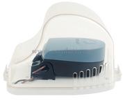 Accessori NauticiProtezione apribile per interruttori automatici pompe di sentina