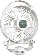 Ventilatore CAFRAMO modello Bora