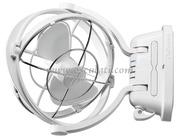 Ventilatore CAFRAMO modello Sirocco II