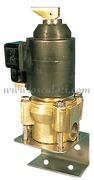 Accessori Nautica Elettrorubinetto 600 l/h 12 V  [1740212]