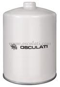 Accessori Nautica Filtro olio Solas Volvo 3581621  [1750104]<br/><font color=#962308>Quantità Minima: 2 pezzi (6.43€ al p.zo) </font>