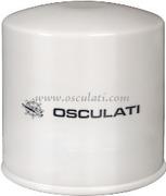 Accessori Nautica Filtro olio Yamaha 5GH-13440-00 e Selva   [1750403]<br/><font color=#962308>Quantità Minima: 2 pezzi (7.45€ al p.zo) </font>