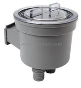 Accessori Nautica Filtro acqua motore Aquanet XL  [1765210]