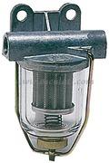 Accessori Nautica Filtro carburante 50-250 l/h  [1765600]