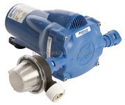 Autoclave Whale Watermaster 8 l/min 12 V - Osculati [16.700.12]