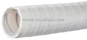 Accessori Nautica Tubo Premium per sanitari 20 mm  [1800320]