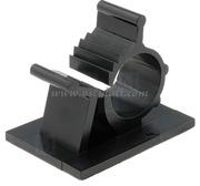 Accessori Nautica Fascetta reggicavo adesiva diamatro 7,9/10,3 mm   [1800908]