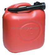 Accessori Nautica Tanica benzina Eltex 10 l  [1835010]