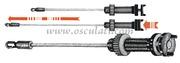 Accessori Nautica Valvola scarico automatico  [1858200]