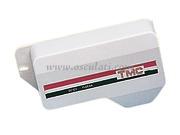Tergicristallo a tenuta stagna TMC
