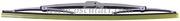 Spazzola inox 400 mm  [1919301]Accessori Nautica