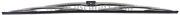 Spazzola per pantografo 800 mm  [1919403]Accessori Nautica