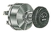 Interruttore tergicristallo 12 V 2 velocità  [1975228]Accessori Nautica