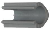 Ricambi per boccaporti LEWMAR serie Low Profile