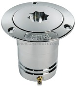 Accessori Nautica Tappo Fuel 50 mm  [2046201]