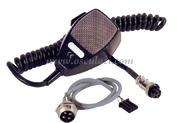 Accessori Nautici Microfono MIC 2 per 21.433.34