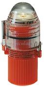 Segnalatore elettronico LED Asteria