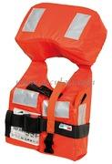 Cintura di salvataggio WORLDLIFE 8 omologate MED - Taglia: fino 15 kg  per Infante