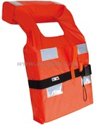 Salvagente a stola Florida 7 150N Adulti  [2245902]Accessori Nautici