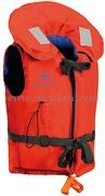 Modello a giubbotto VERSILIA 2/7  Livello prestazionale 100 (EN ISO 12402-4) Taglia: oltre 60 kg