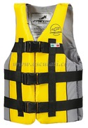 Aiuto al galleggiamento FREYRIE Ski 50N (EN ISO 12402-5) <span style=background-color:#ffff00>Ragazzo taglia: 30/40 kg</span>