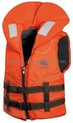 Giubbotto di salvataggio SV-150 150N (EN ISO 12402-3) TOP QUALITY Taglia: Da 40 a 60 kg