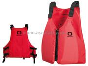 Aiuto al galleggiamento <span style=background-color:#ffff00>CANOE</span>50N (EN ISO 12402-5) Taglia unica adulto