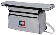 Sacca sotto panchetta per tender  - 22.600.01 Osculati accessori