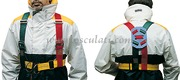 Cintura di sicurezza Professionale