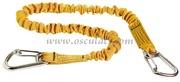 Cordone ombelicale elastico 1-2 m