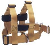 Cinture di sicurezza Euro Harness - Taglia: baby fino a 20 kg