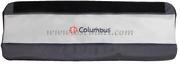 Protezione Columbus per cime