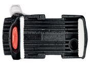Accessori Nautica Supporto ROKK Mini per dispositivi piccoli e medi  [2340410]