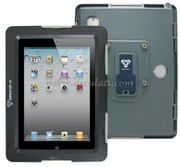 Accessori Nautica Custodia tablet 7``-8`` waterproof  [2343003]